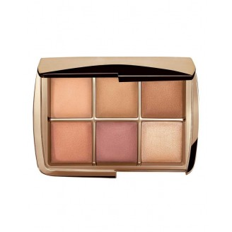Палетка Hourglass Ambient Lighting Edit Unlocked Palette